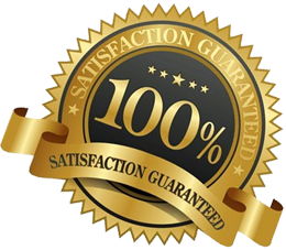 Roofline Installation 100% satisfaction guaranteed